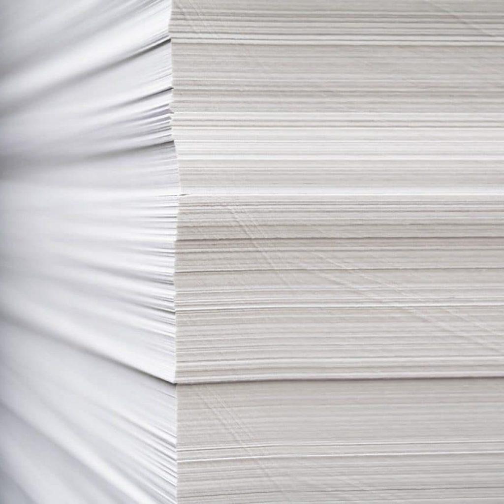 pile-de-papier-1800x848