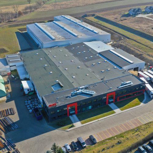 usine sky view (Copier)